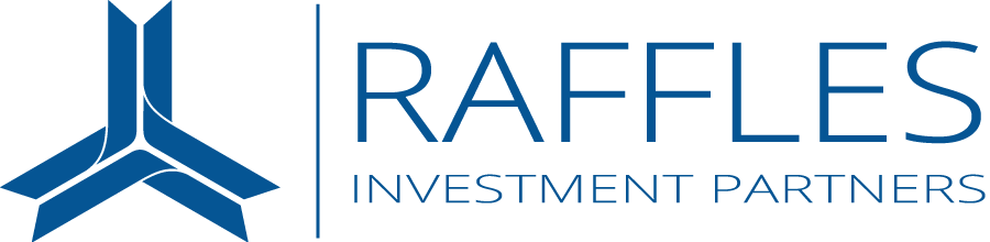 Raffles Investment Partners